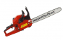 SETALL CHAINSAW 20