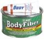 HB GREEN BODYFIBRE FIBERGLASS 2K POLYESTER FILLER 750G GREECE