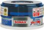 SONAX XTREME WAX 150ML