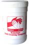 KOYA P510 Waterless Hand Cleaner Compound 1KG