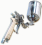 KINKI 63SS-15W SPRAY GUN JAPAN