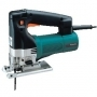 MAKITA 4304 JIG SAW 600W