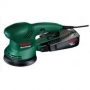 BOSCH GEX270AE RANDOM ORBIT SANDER & POLISHER (HUNGARY)