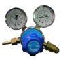 YAMATO YR-70 Oxygen Regulator