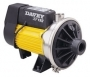 DAVEY XF192 TRANSFER WATER PUMPS 840W