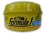 CARNAUBA CAR WAX Formula 1 340g USA
