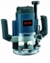 RYOBI R-601 ROUTERS 12MM