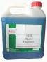 KOYA Alkaline Engine Degreaser 4L (Green)