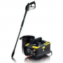 VIP HIGH PRESSURE CLEANER 130 ITALY