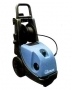 FASA ROCK HIGH PRESSURE CLEANER ITALY