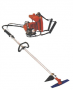 TASTO BRUSH CUTTER
