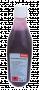 STIHL 2T M Oil (Red) 1L Germany