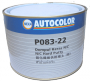 NEXA P083-22 N/C Hard Putty 3KG
