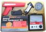 SUNPRO CP7504 Timing Light & Tool Set USA