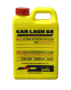 CAR LACK 68 WAX 0300ML GERMANY