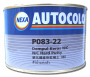 NEXA P083-22 N/C Hard Putty 0.5KG