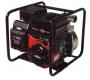 BRIGGS AND STRATTON WP3-65 ENGINE PUMPS 3