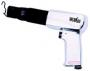MR MARK HD AIR HAMMER MK523