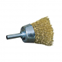 SELLERY END BRUSH 5/8