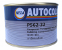 NEXA P562-32 Rubbing Compound 0.5KG