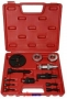 12 PC A/C COMPRESOR CLUTCH REMOVER KIT