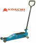 ADACHI 2 TON HEAVY DUTY LOW PROFILE FLOOR JACK