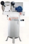 ADACHI ADV-202 VERTICAL TYPE AIR COMPRESSOR 2HP