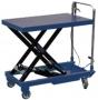 ADACHI ALTC300-750 LIFTING TABLE CART