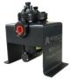 ADACHI WD-100 TANK AUTO WATER DRAINER