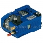 AR 610 BLUE CLEAN HIGH PRESSURE CLEANER