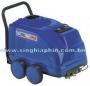 AR BLUE 5500 HIGH PRESSURE CLEANER ( HOT WATER )