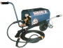 AR XT11.11 HIGH PRESSURE CLEANER