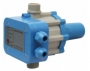 AUTOMATIC WATER FLOW CONTROL SK-1