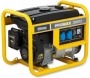 B&S PROMAX 3000 GENERATORS