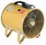 ELECTRIC AIR PUMP 12