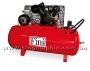 FINI SKB20-270-7.5 BELT DRIVEN SIR COMPRESSOR 400V