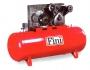 FINI SKM26-500-15 AIR COMPRESSOR 400V
