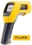 FLUKE 568EX