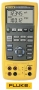 FLUKE-725 US MULTIFUNCTION PROCESS CALIBRATOR