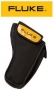 FLUKE H6 INFRARED THERMOMETER HOLSTER