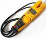 FLUKE T5-1000 DIGITAL ELECTRICAL TESTER