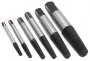 GERMANY SCREW EXTRACTOR 6PC
