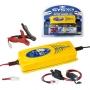 GYS TECH3800 BATTERY CHARGER & MAINTENANCE
