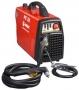 HELVI PC33 PLASMA CUTTER ITALY