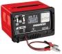 HELVI PRO17B 24V Battery Charger Italy