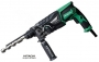 HITACHI DH26PC ROTARY HAMMER 3 MODE 830W 26MM