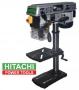 HITACHI DP3050AH BENCH DRILL 16MM
