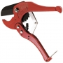 HIT NF42 VINYL PVC PIPE CUTTER 42MM
