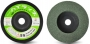 HI-LAP PVA GRINDING WHEEL FLAP DISC 4