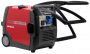 HONDA EU30i PROTABLE INVERTER GENERATORS